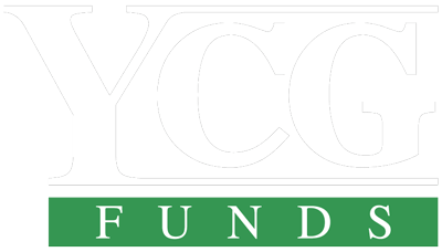YCG Funds Logo