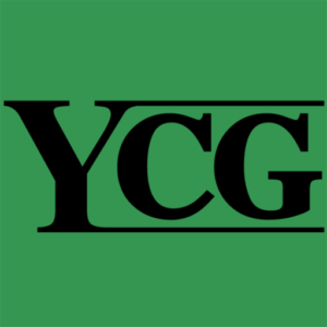 YCG Funds Favicon